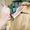 Курс колористки для парикмахеров Кацарской 3 Обучение моделях. Звоните #1590651