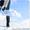 Уборка и вывоз снега в Харькове и ближайшем пригороде  #1593330