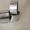Скотч алюминиевый с ПЕТ пленкой 100 мм #1597577
