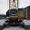 Продаем гусеничный кран МКГ-25БР,  25 тонн,  1992 г.в.  #1605207