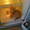 Ремонт холодильников на дому у заказчика по Харькову. #1606050