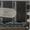 Оперативная память Elixir M2Y51264DS88B1G-5T #1608551