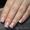 Наращивание ногтей. Покрытие гель лаком c выравниванием.Салтовка #1035960
