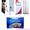 Аренда и изготовление рекламного оборудования #1612347