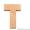 Продам головоломки Тешка из фанеры для детей и взрослых,  Харьков,  доставка #1619858