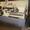 Токарно-винторезный станок 16К20 #1622528