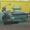 Токарно-винторезный станок 1М63 РМЦ-2, 8 #1622538