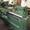 Токарно-винторезный станок 1М63 #1622252