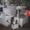 Продам плоскошлифовальный станок 3Л722 #1623154