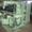 Горизонтально-фрезерный станок 6Т83 #1622507