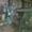 Вертикально-фрезерный станок ГФ2171С5 #1622492