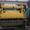 Продам ножницы гильотинные Н478 #1622688