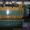 Ремонт ножниц гильотинных - Изображение #3, Объявление #1623915