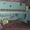 Ремонт ножниц гильотинных - Изображение #5, Объявление #1623915