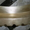 Бронзовая шестерня на ножницы гильотинные НА3225 #1623155