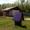 Продам уютное домовладение в заповедной зоне #1631051