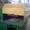 Многопильный станок ДК-120 #1630768
