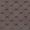 Черепица битумная  Технониколь  #1387552