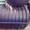 Септик  бочка для канализации Золочев Должик #1633671