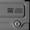 Дисковод (полу-рабочий) LG GSA-4120B #1637817
