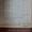 Станок листогибочный с поворотной балкой - Изображение #2, Объявление #1642398