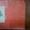 Станок листогибочный с поворотной балкой - Изображение #3, Объявление #1642398