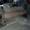 Станок листогибочный с поворотной балкой #1642398