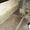Станок листогибочный с поворотной балкой - Изображение #6, Объявление #1642398