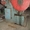 Ножницы гильотинные Н3118 - Изображение #3, Объявление #1642397