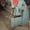 Ножницы гильотинные Н3118 - Изображение #4, Объявление #1642397