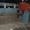 Ножницы гильотинные Н3118 - Изображение #5, Объявление #1642397