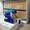 Услуги сборщика мебели. Сборка шкафа,  кровати,  комода,  стола,  кухни #1644818