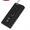 поиска жучков и скрытых камер,  прибор защиты от прослушивания #1647025