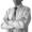 юридические услуги опытного адвоката  #1651495