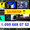 LG,  Samsung ремонт и диагностика #1652106