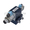 Блок разгрузки БР10/25 автогидроподъемника АП-17 ,  АП-18. #1659212
