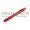 Гидроцилиндр подъема стрелы автогидроподъемника АП-17 ,  АП-18. #1659208