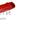 Гидроцилиндр выносной опоры автогидроподъемника АП-17 ,  АП-18. #1659209