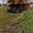 Двигатель ЯМЗ 238. ЗЧ комбай,  Комбайн Дон разборка,  Разборка Дон 1500 #1661891