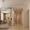 Ремонт офиса под ключ Харьков. Демонтажные работы Харьков. #1664781