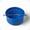 Синяя сырная форма «Итальянская корзинка Лазурь» 0, 7 кг. #1669543