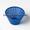 Рикоттница Лазурь 1, 7 кг. – форма для производства мягкого сыра #1669544