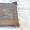 Продам чугунную дверку с барельефом для русской печи (грубы)  #1670348