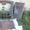 Продам чугунный камин литой из 5 составных частей для дачи или дома   #1670350