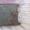 Продам чугунную дверку с барельефом для поддувала русской печи (грубы)  #1670347