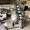 Куплю,  Продам,  промышленное шейное оборудование #1672678