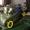 Круглошлифовальный полуавтомат 3А161 - Изображение #10, Объявление #1675070