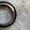 подшипник шпиндельный 3182120(NN3020KTN9/SP) SKF - Изображение #2, Объявление #1675076