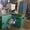 Круглошлифовальный полуавтомат 3А161 - Изображение #2, Объявление #1675070