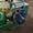 Круглошлифовальный полуавтомат 3А161 - Изображение #3, Объявление #1675070